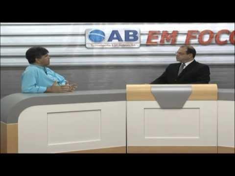 OAB Em Foco - Direito de Família - PGM 6