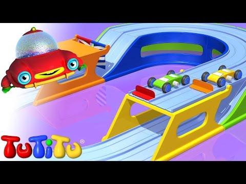 TuTiTu Toys | Wind Up Toys