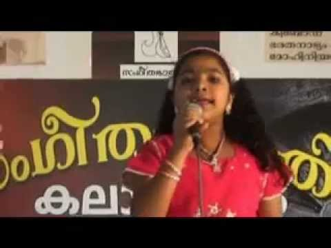 Olathumbathirunnu video