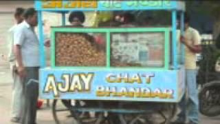 3gp for download Cheeka vs Chandigharh  ,by Sagar Challana