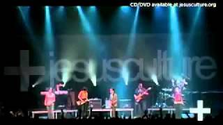 Your Love Never Fails   Jesus Culture