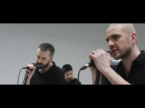 Скачать музыку словетский 2 волк