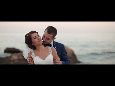 Александр + Екатерина [wedding clip]