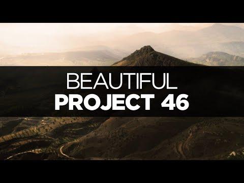 Project 46 - Beautiful It Hurts