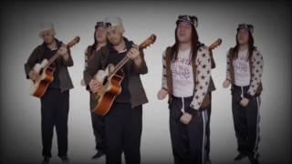 HALIDOPA - Schokobananenmüsli / NEU (Apres Ski Hit 2016) Saufsong , Partysong , Müsli Song / Party