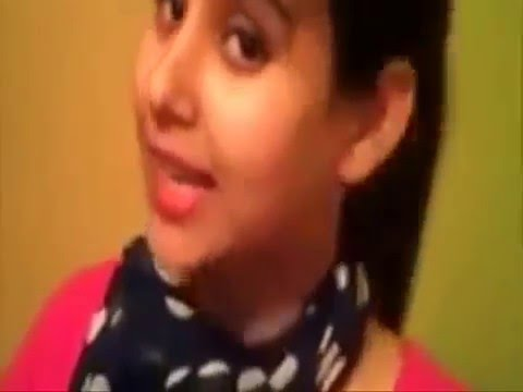 Indian girl singing song very sweet voice 2016 latest  punjabi songs