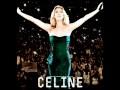Céline Dion & Café Quijano - NADIE LO ENTIENDE