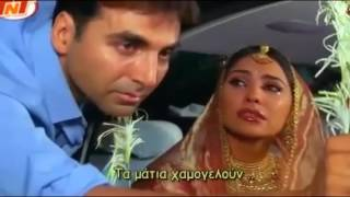 download lagu Kisi Se Tum Pyar Karo Song Full  Greek gratis