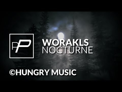 Worakls - Nocturne [Original Mix]