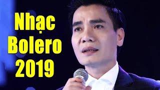 Liên Khúc Hạ Buồn - Lk Nhạc Trữ Tình Bolero Mùa Hè Hay Nhất 2019