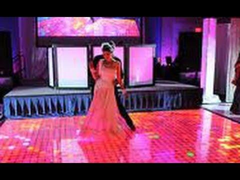 Simple Couple Dance Learn Couple Dance on
