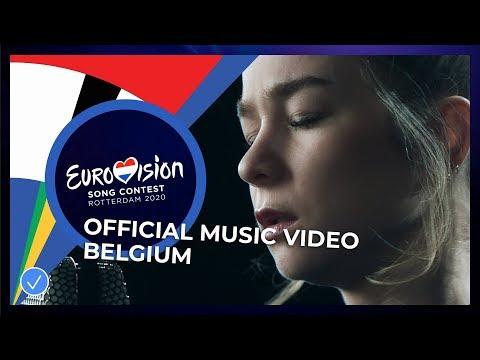 Hooverphonic - Release Me - Belgium