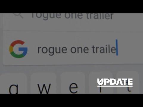 Google's Gboard puts search in the iPhone keyboard