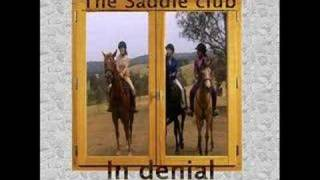 Watch Saddle Club In Denial video
