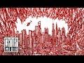 BODY COUNT - Carnivore (Visualizer Video)