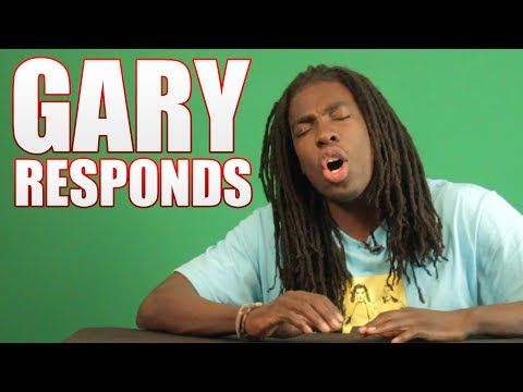 Gary Responds To Your SKATELINE Comments Ep. 250 - Ishod Wair, Quasi Tyler Bledsoe,