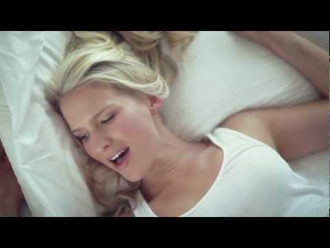 """I SECRETLY"" Music Video- Amanda Ply 2012 (Runaway EP)"
