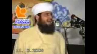 molvi phar lo pakistani punjabi funny must watch