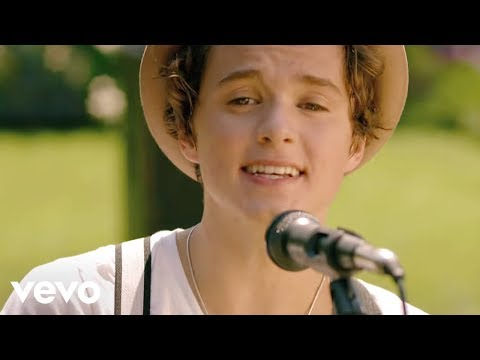 The Vamps - Hurricane (OST - Alexander and the Terrible, Horrible, No Good, Very Bad Day)