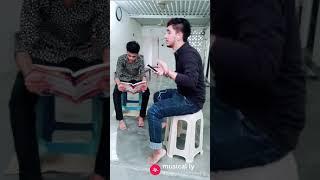Funny funny clip