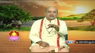 Garikapati Narasimha Rao | Nava Jeevana Vedam | Full Episode 1486