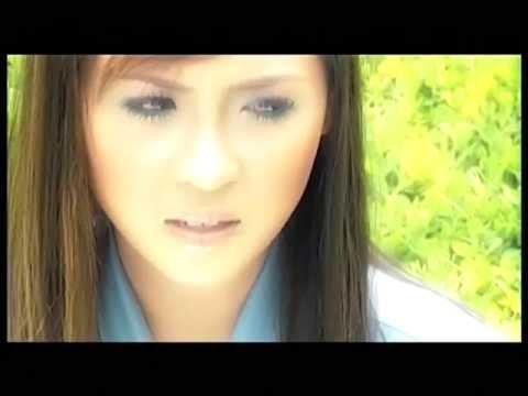 Siti Nordiana - Selamanya Cinta (Official Music Video)