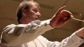 Vorschaubild Dortmunder Philharmoniker