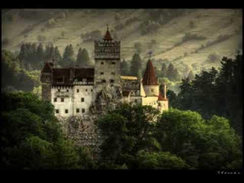 Dracula Castle Hotel Dracula Castle Bran