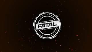 Download Lagu [TRAP] Camila Cabello - Havana ft. Young Thug (Iccarus Remix) Gratis STAFABAND