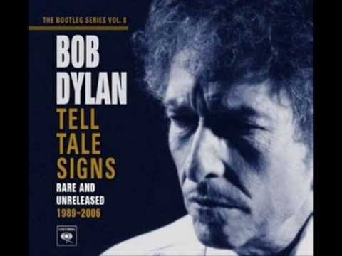 Bob Dylan   Most of The Time