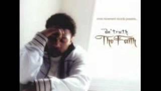 Watch Da Truth Incredible Christian video