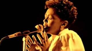 download lagu Anita Baker-sweet Lovelive 1987 gratis