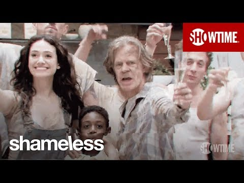 To Our Fans | Shameless Returns For Season 9