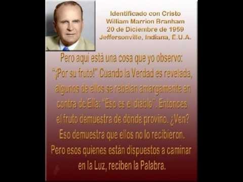 ALABANZAS CONGREGACIONALES -TABERNÁCULO LA VOZ DE DIOS -STGO.CHILE