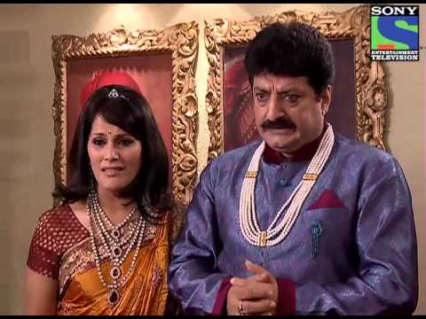 Heere Ki Chori - Episode 907 - 18th Jaunary 2013 video