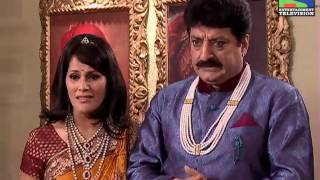 Heere Ki Chori - Episode 907 - 18th Jaunary 2013