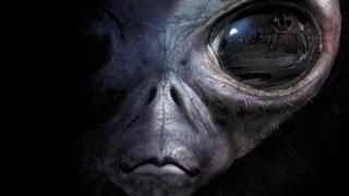 Seriál Tajemný vesmír - 1x13 Hledání mimozemského života (CZ dabing)