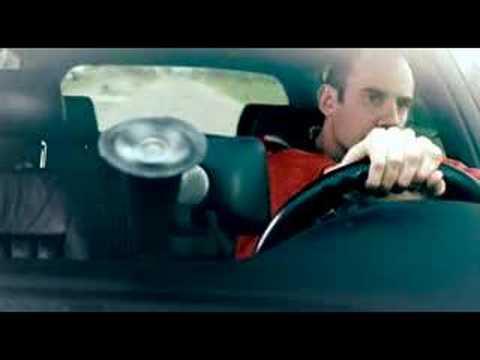 Hans Anders commercial met Eric Koller