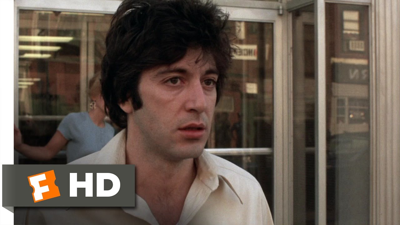 Cruising 1980  IMDb