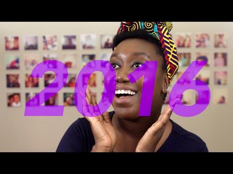 Evelyn From The Internets   2016 REVIEW