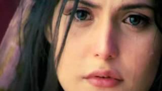 Muhabbat Aakhrish Hai Kia - Urdu Poetry - Hindi Poetry - Romantic Poetry Wasi Shah