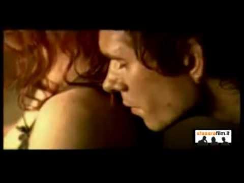 Staserafilm.it – Profumo storia di un assassino (2006) – Trailer ITA