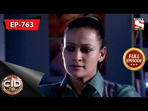 CID(Bengali) - Full Episode 763 - 7th April, 2019 thumbnail