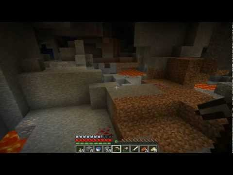Minecraft - Episodio bonus -