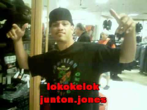 marshallese music video jorikrik in ebon conference room 2011