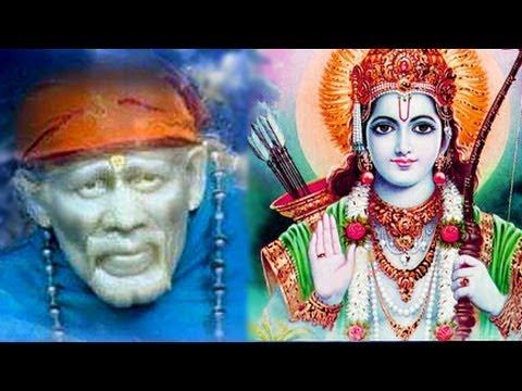 Om Sairam Sairam Sai Shyam - Sai Baba Devotional Song