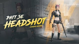 PUBG MOBILE LIVE | RANK PUSH & SUBSCRIBER GAMES | SUBSCRIBE & JOIN ME
