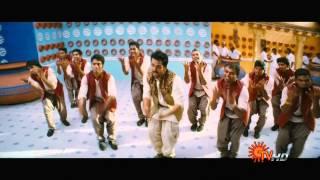 Kajal Agarwal Hottest song HDTV 1080p