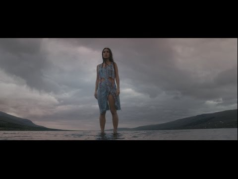"Marketa Irglova - ""The Leading Bird"" - Official Video"