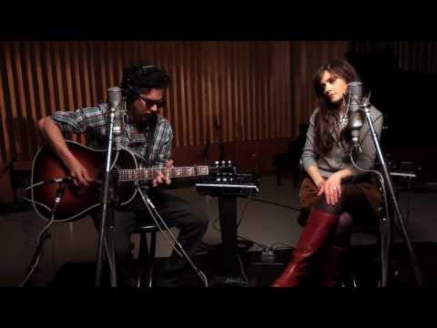 She & Him - Fools Rush In